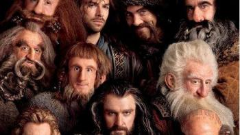 the-hobbit-gets-a-new-dwarf-heavy-poster-115884-470-75
