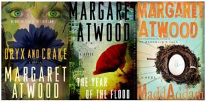 Margaret_Atwood_s_MaddAddam_trilogy_will_make_a_brilliant_HBO_series