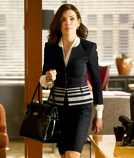 alicia_florrick_fashion