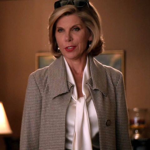 diane_lockhart_fashion