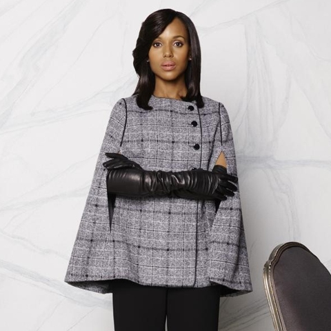 olivia_pope_fashion