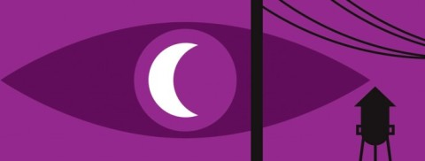 WelcometoNightVale_logo-690x262-1376961673